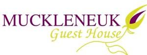Muckleneuk-Logo